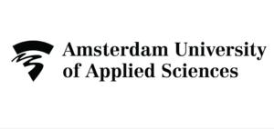 AmsterdamUniversityLogo