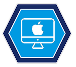 Apple icon 4.7