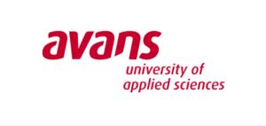 Avans logo