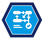 Decision tree icon 4.7