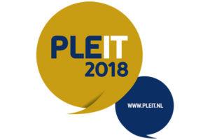 PLEIT 2018