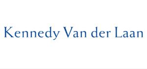 KVdL logo