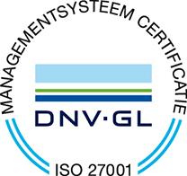 dnv27001