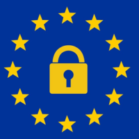 GDPR Data Breach Tool