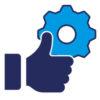 Documentautomatisering_makkelijk onderhouden