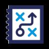 Expertsystemen_snel-en-zonder-omwegen
