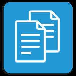 documentautomation