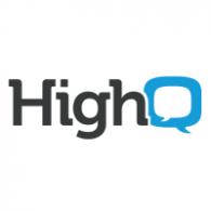 logo_HighQ